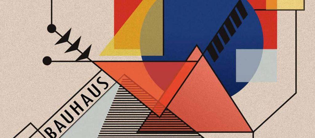 Berlino Bauhaus
